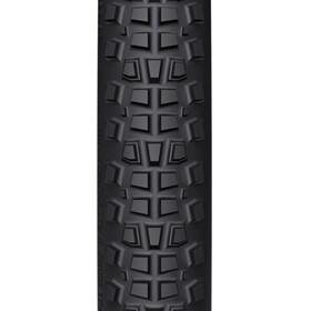 WTB Cross Boss - Pneu vélo - 700x35C TCS Light Fast Rolling marron/noir